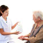 病院の薬剤師に転職するためにするための10の方法