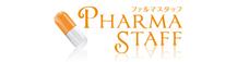 pharumastaff